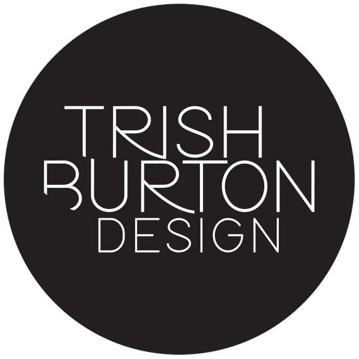 Trish Burton Design