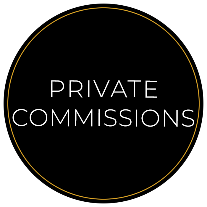 private commissions